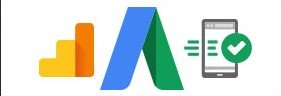LOGO Google Certification