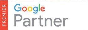 LOGO Google class=