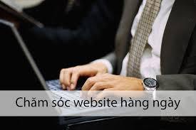 nen-thuc-hien-cham-soc-website-hay-seo-web-hinh-1