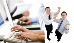 5-bi-quyet-kinh-doanh-online-thanh-cong-hinh-1