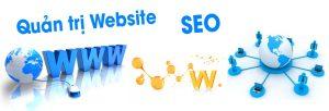 5-cach-quan-tri-website-sao-cho-co-hieu-qua-nhat-hinh-1