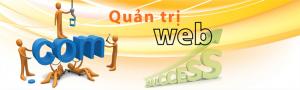 5-cach-quan-tri-website-sao-cho-co-hieu-qua-nhat-hinh-2