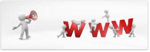 dich-vu-nhan-quan-tri-website-gia-re-tai-webdoctor-vn-hinh-1