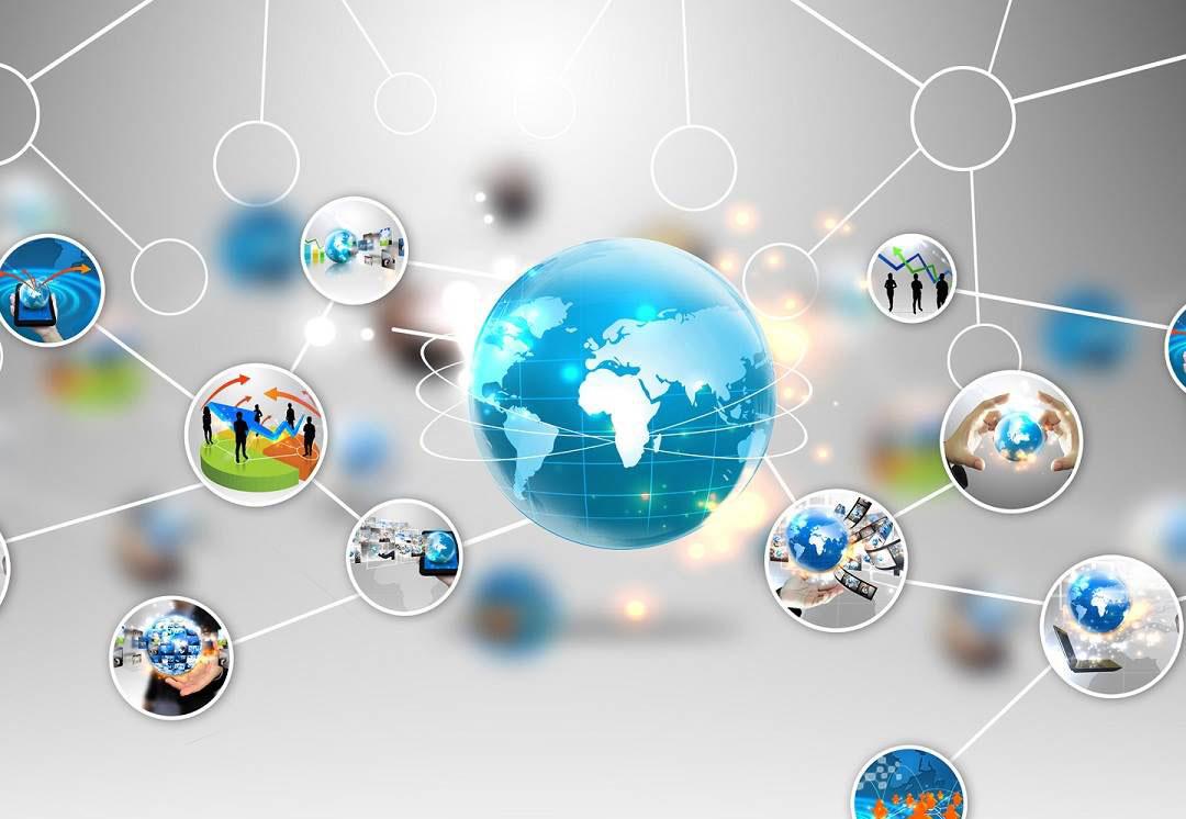 Dịch vụ quản trị website dịch vụ quản trị website - huong dan quan tri website chuyen nghiep ma cac ban can phai biet hinh 1 - Dịch vụ quản trị website chuyên nghiệp nhất