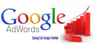 nhung-cach-quang-cao-google-adwords-hieu-qua-ma-cac-ban-can-phai-biet-hinh-1
