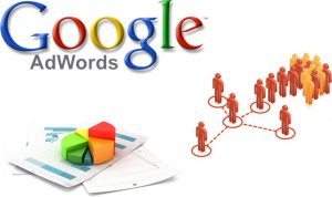 nhung-loi-ich-cua-quang-cao-google-adwords-doi-voi-doanh-nghiep-hinh-1