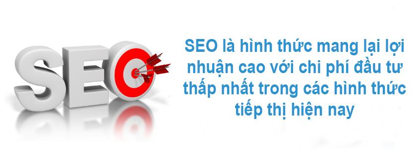 nhung-loi-ich-khi-thuc-hien-dich-vu-seo-tu-khoa-website-len-top-google-hinh-2