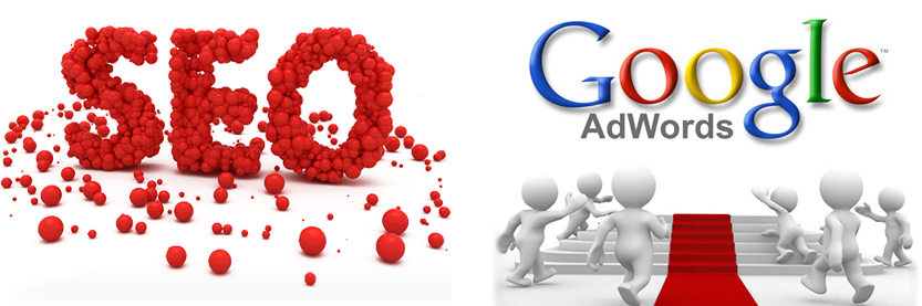 seo-va-google-adwords