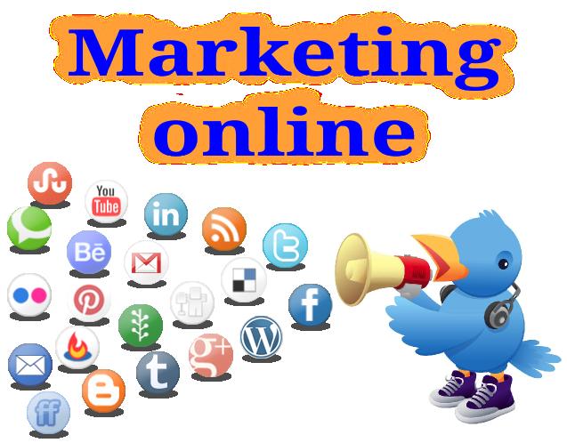 chia-se-5-cong-cu-marketing-online-hieu-qua-danh-cho-doanh-nghiep-hinh-2