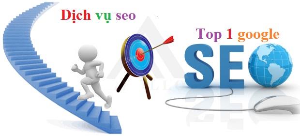 dich-vu-seo-top-google-va-nhung-loi-ich-khong-tuong-hinh-1