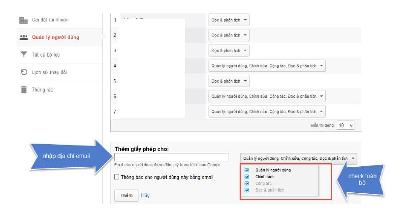 huong-dan-tao-va-share-quyen-google-analytics-va-webmaster-tools-7