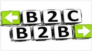 su-khac-nhau-giua-content-marketing-b2b-va-b2c-2
