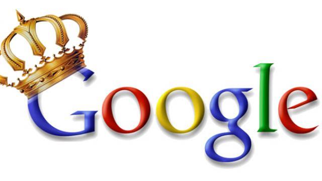 tai-sao-doanh-nghiep-cua-ban-nen-chon-quang-cao-google-adwords-de-mang-ve-loi-nhuan-cao-nhat-hinh-1