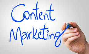 5-phuong-phap-giup-chien-luoc-content-marketing-hieu-qua-2