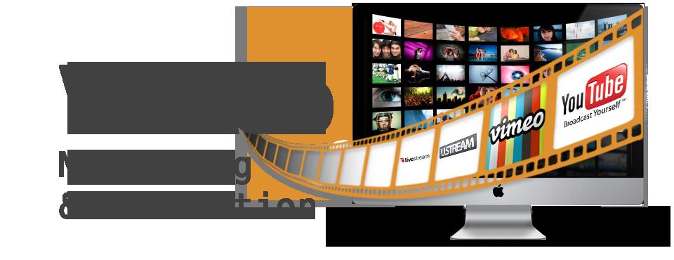 chien-dich-video-marketing-giup-kinh-doanh-online-hieu-qua-1