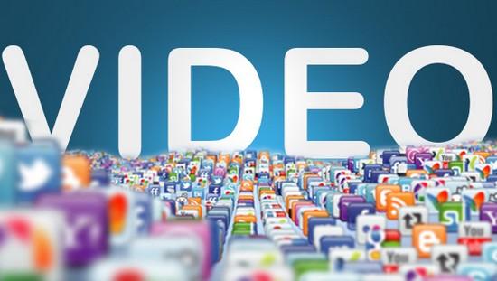 chien-dich-video-marketing-giup-kinh-doanh-online-hieu-qua-2