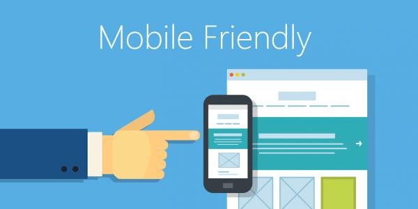huong-dan-cach-tao-content-marketing-than-thien-voi-thiet-bi-mobile-1