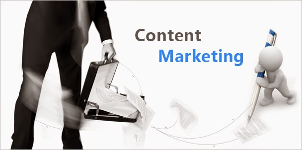 nhung-van-de-thuong-gap-khi-lam-content-marketing-1