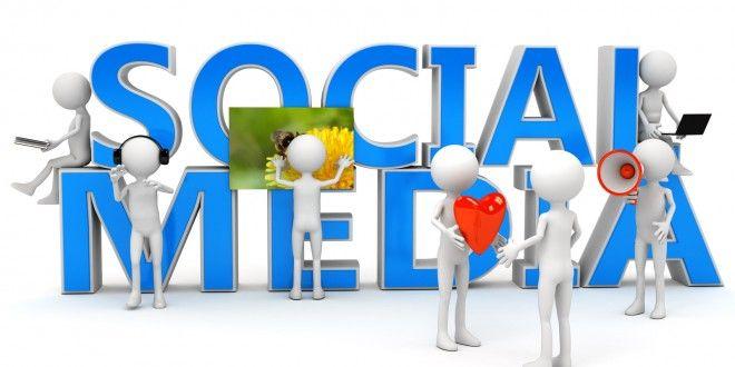 nhung-yeu-to-quan-trong-de-xay-dung-chien-luoc-social-media-marketing-thanh-cong-1