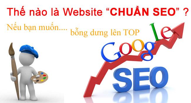 phan-tich-cau-truc-cua-mot-website-chuan-seo-google-1