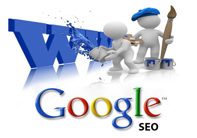 phan-tich-cau-truc-cua-mot-website-chuan-seo-google-2