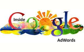 bi-quyet-giup-tiet-kiem-tien-quang-cao-google-adword-2
