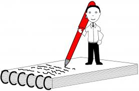 chia-se-bi-quyet-copywriting-content-hay-giup-ich-ban-2