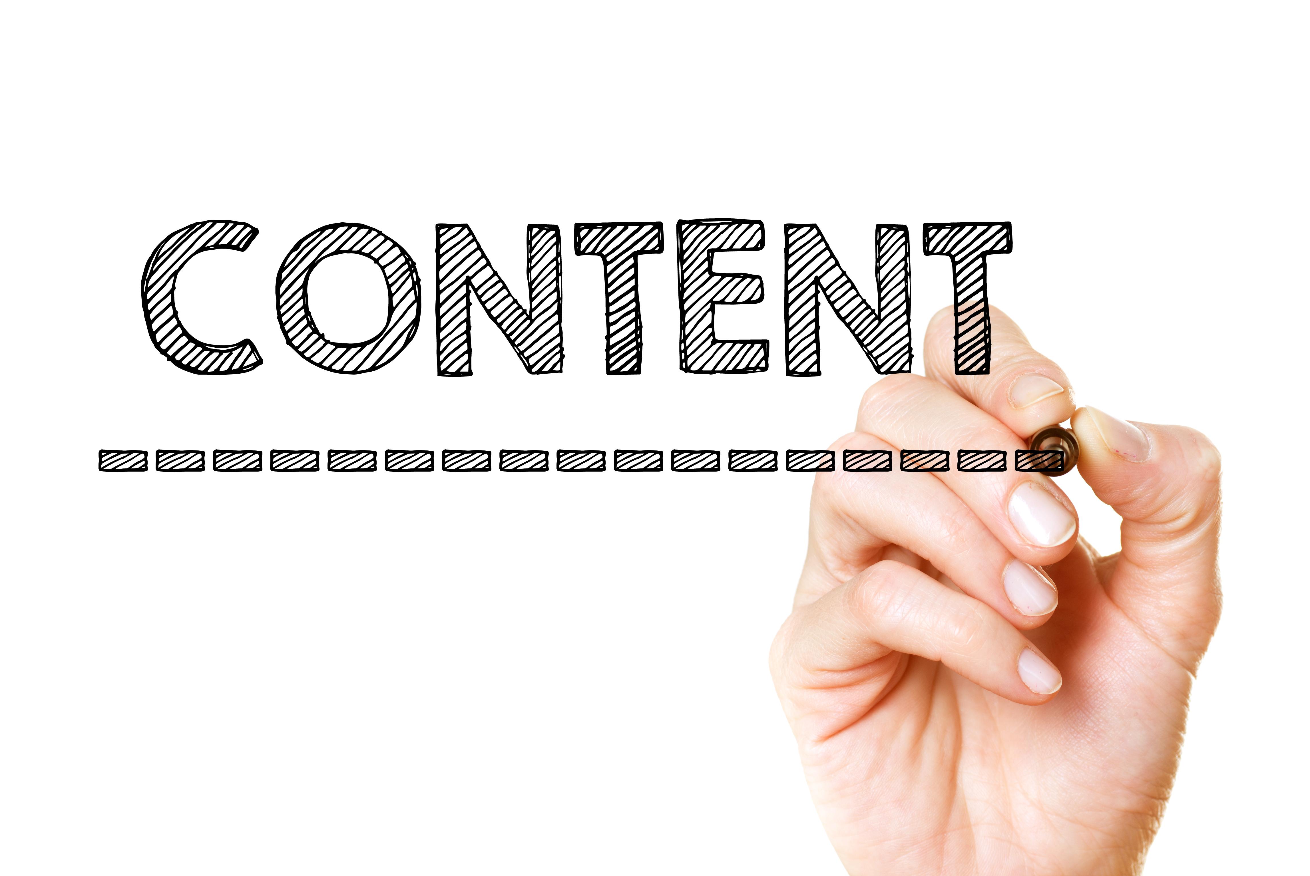 nhung-cau-hoi-can-giai-quyet-khi-ban-lam-content-marketing-1