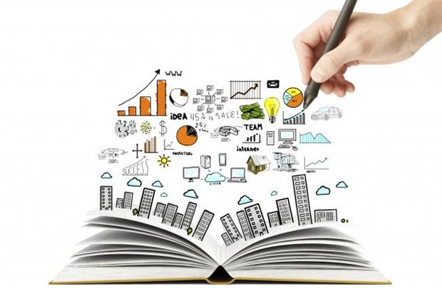 nhung-cau-hoi-can-giai-quyet-khi-ban-lam-content-marketing-2