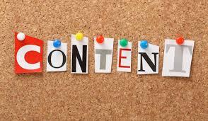 quy-trinh-tao-content-marketing-thu-hut-khach-hang-1
