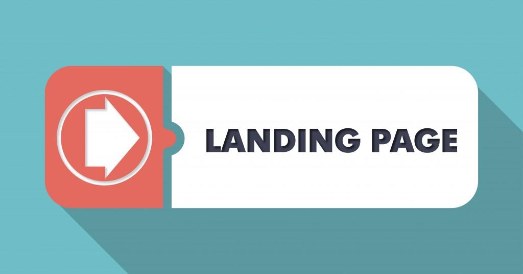 giu-chan-khach-hang-nho-landing-page