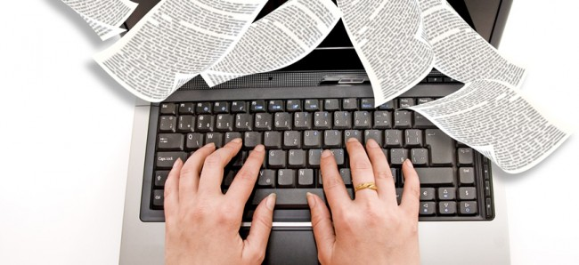 sai-lam-trong-nghe-copywriting