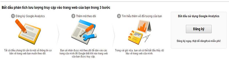 huong-dan-cach-cai-dat-google-analytics-cho-website-hinh-2