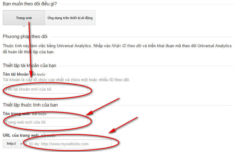 huong-dan-cach-cai-dat-google-analytics-cho-website-hinh-3