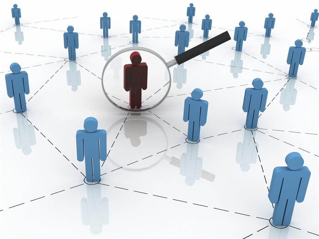 top-3-tieu-chuan-cuc-ky-quan-trong-khi-chon-agency-marketing-online-hinh-1