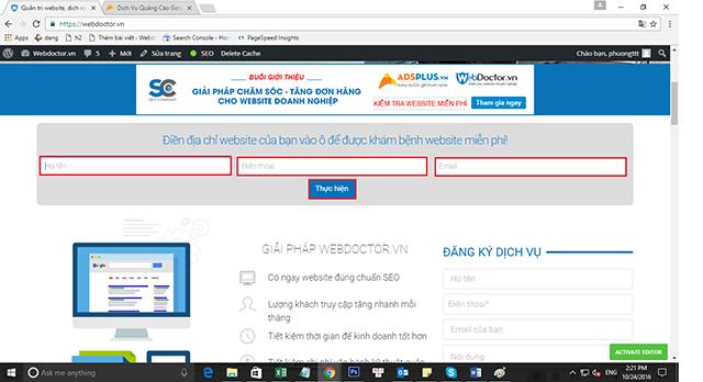 cong-cu-kiem-tra-website-chuan-seo-don-gian-nhat-hien-nay-hinh-2