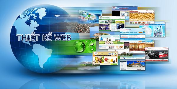 thiet-ke-website-hinh-2
