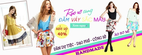 chinh-phuc-khach-hang-tu-website-thoi-trang-hinh-1