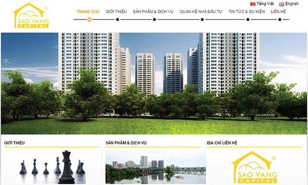 nhung-yeu-to-can-thiet-khi-thiet-ke-website-bat-dong-san-hinh-1
