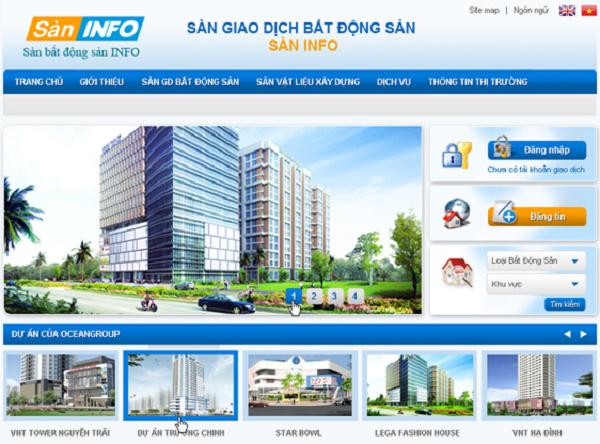 nhung-yeu-to-can-thiet-khi-thiet-ke-website-bat-dong-san-hinh-2