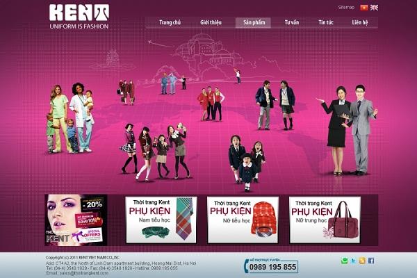 thiet-ke-website-thoi-trang-hinh-3
