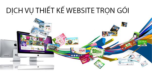 thiet-ke-website-tron-goi-3