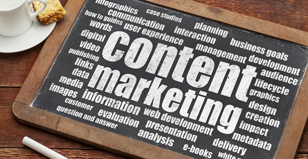4-ky-nang-content-marketing-can-co-hinh-1