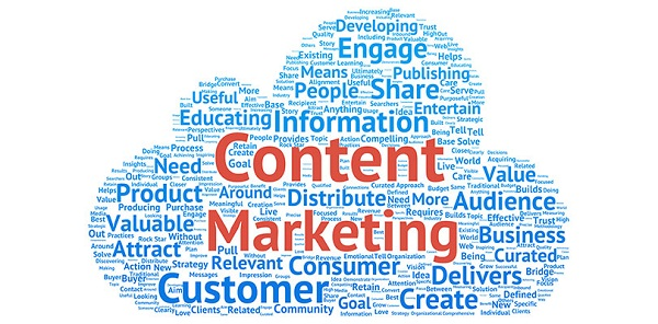 4-ky-nang-content-marketing-can-co-hinh-2