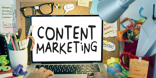 4-ky-nang-content-marketing-can-co-hinh-3