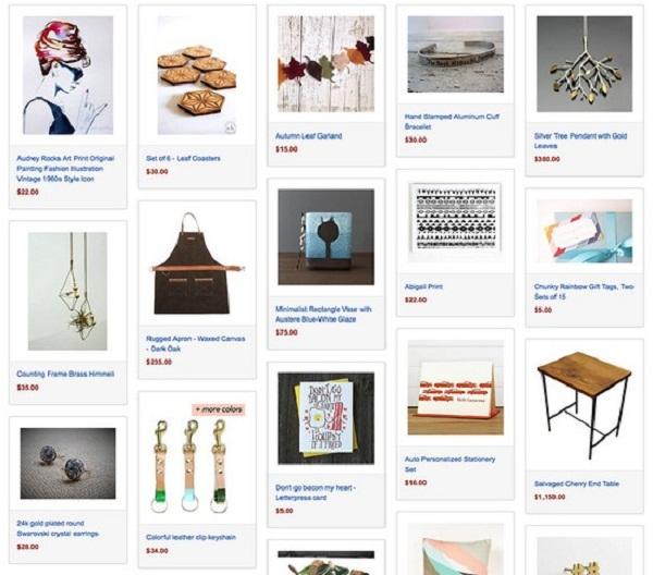 bi-quyet-so-huu-website-kinh-doanh-do-handmade-chat-luong-hinh-2