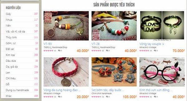 bi-quyet-so-huu-website-kinh-doanh-do-handmade-chat-luong-hinh-3