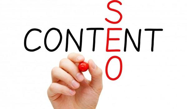 bi-quyet-viet-bai-content-de-seo-that-tot-3