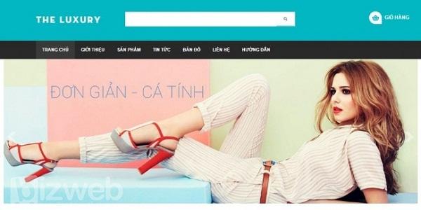 cach-de-website-doanh-nghiep-thu-hut-khach-hang-1