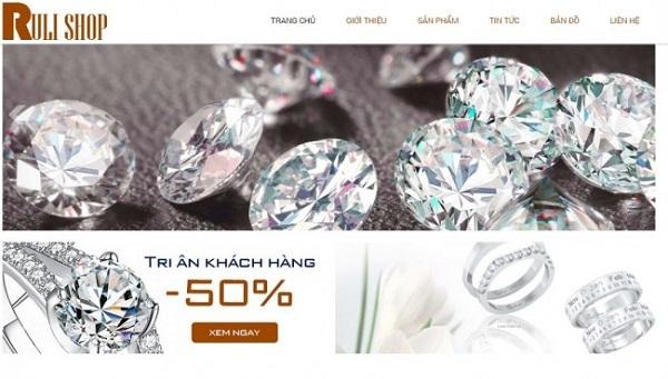 cach-de-website-doanh-nghiep-thu-hut-khach-hang-2